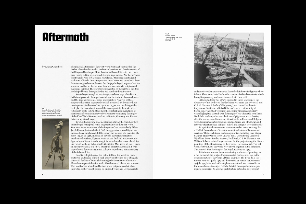 151 Aftermath-Catalogue-3