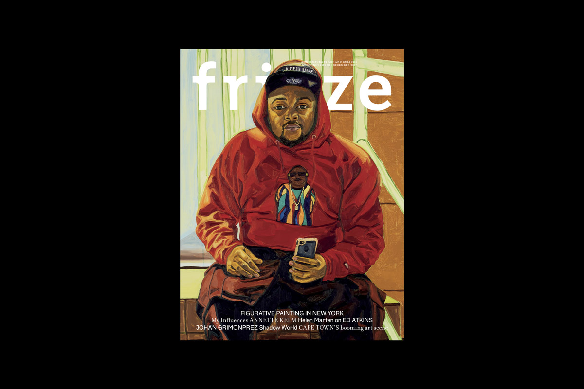 a017 friezemag-185-ongoin-1