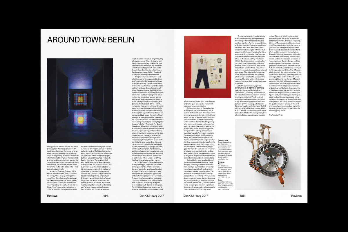 a017 friezemag-185-ongoin-88