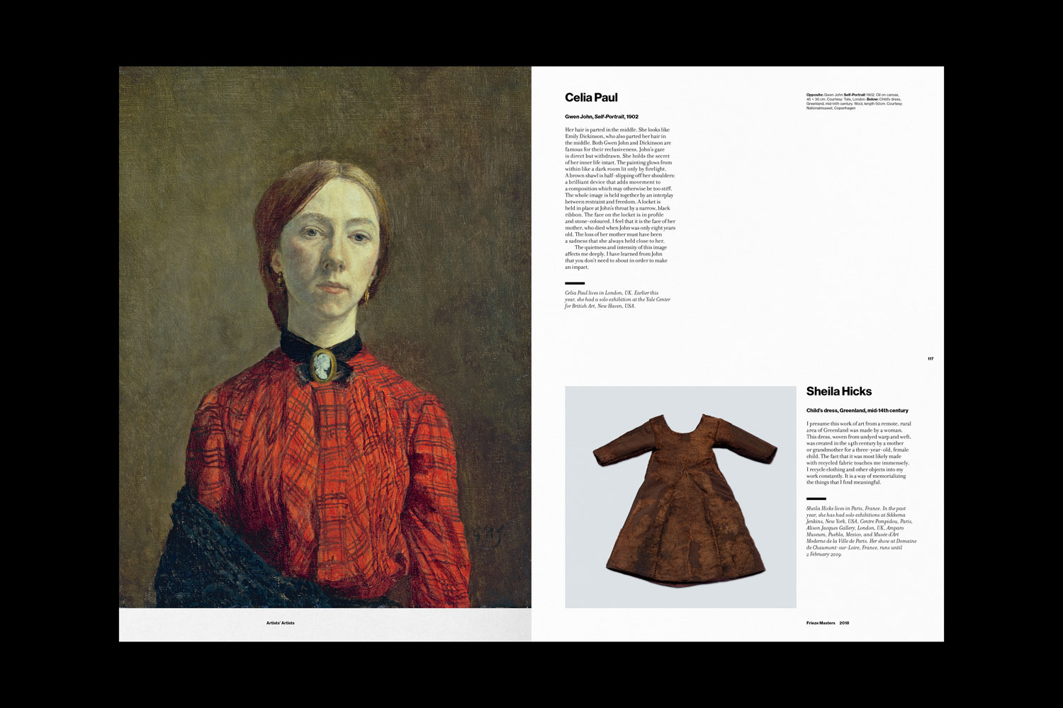 a022 Frieze Masters 7 2018-14